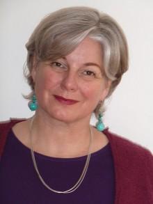 Dipl. EFL Barbara Schwendner